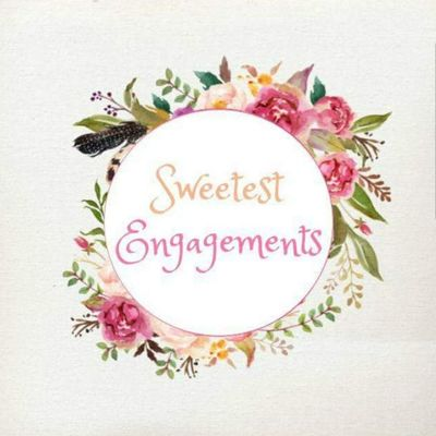 Avatar for Sweetest Engagements