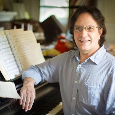 Avatar for David J. Gleba, Piano & Composition Lessons Branford, CT Thumbtack