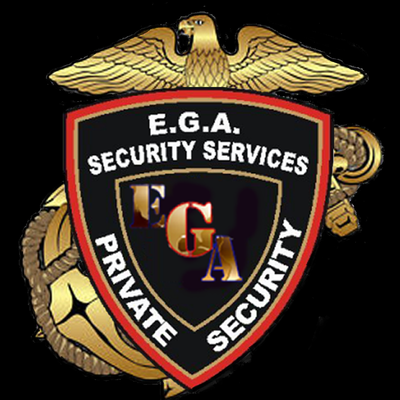 Avatar for E.G.A. Security Services