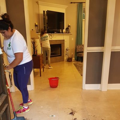 Avatar for Estella Home Cleaning and Organization Tallahassee, FL Thumbtack