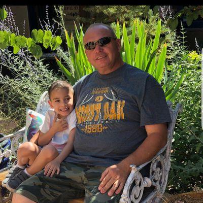 Avatar for Wally's Home Repair Albuquerque, NM Thumbtack