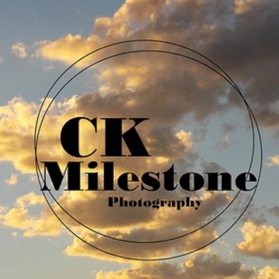 Avatar for CK Milestone Photography El Paso, TX Thumbtack