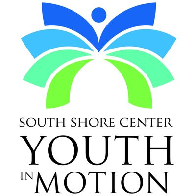 Avatar for Youth In Motion