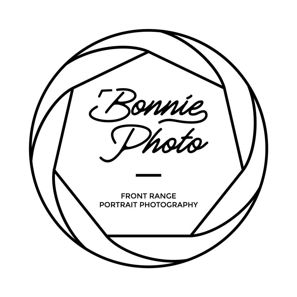 Bonnie Photo