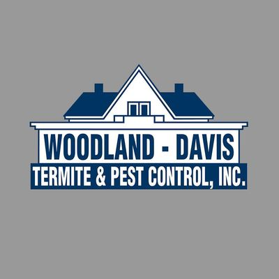 Avatar for Woodland-Davis Termite & Pest Control, Inc.