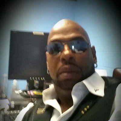Avatar for J williams Janitorial LLC Birmingham, AL Thumbtack