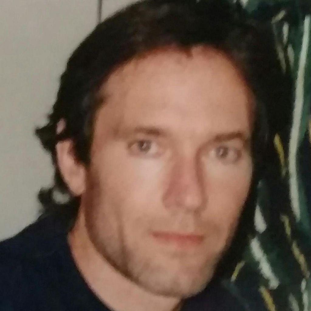 Jon Firstenfeld