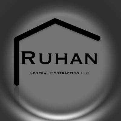 Avatar for Ruhan General Contracting LLC Attleboro, MA Thumbtack