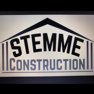 Avatar for Stemme Construction LLC Thompson, MO Thumbtack