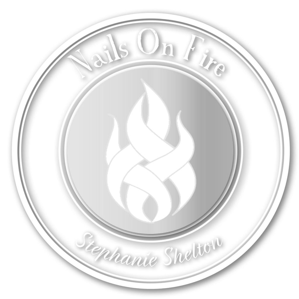 Fire Salon