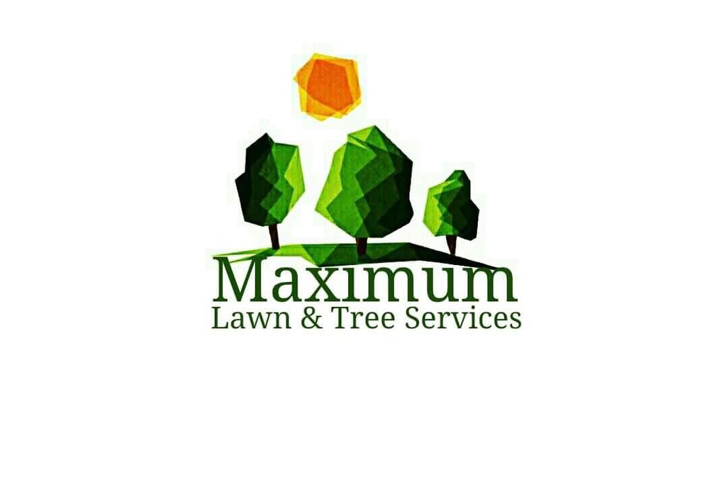 Maximum Lawn and Tree Services