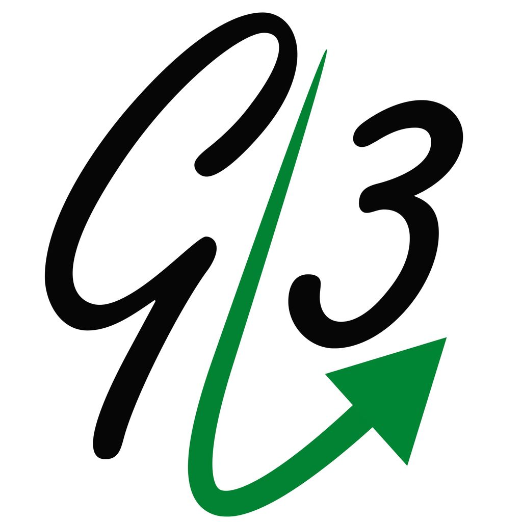 GreenlinEnterprise
