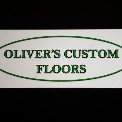 Avatar for Oliver's Custom Floors, LLC