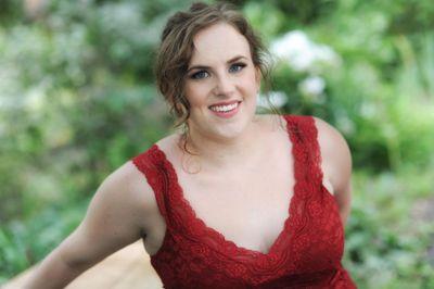 Avatar for Alley Stoetzel Piano and Voice Teacher Newton Center, MA Thumbtack