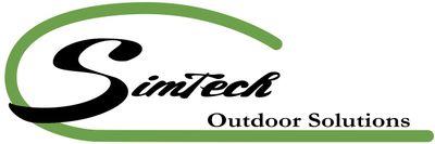 Avatar for Simtech Outdoor Solutions LLC Dewitt, MI Thumbtack