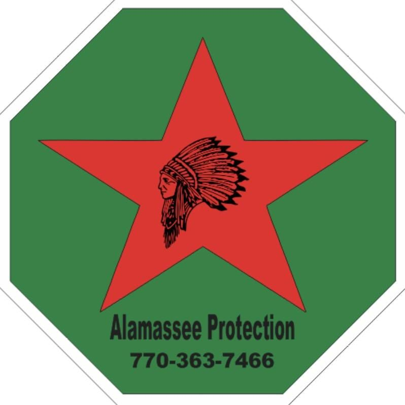 Alamassee Protection