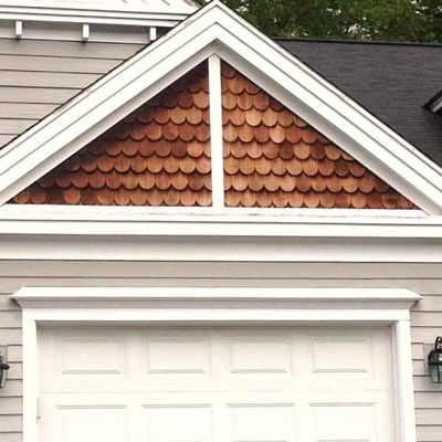 Avatar for Just Roofing, Exteriors & Remodeling Westwood, MA Thumbtack