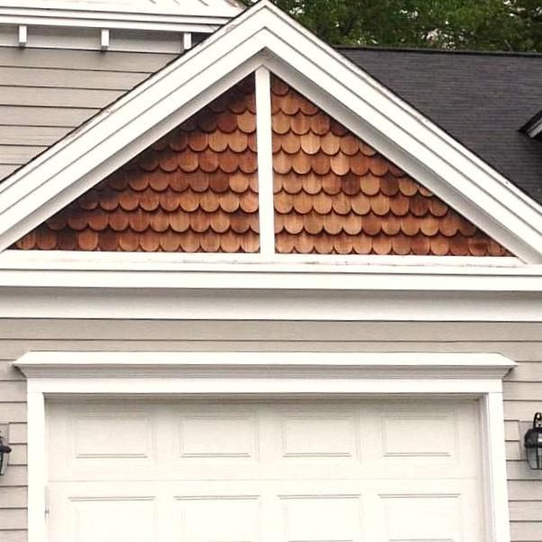 Just Roofing, Exteriors & Remodeling