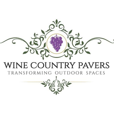 Avatar for Wine Country Pavers Vallejo, CA Thumbtack