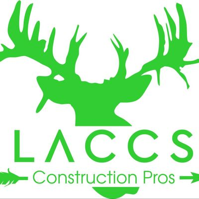 Avatar for LACCS Construction Pros