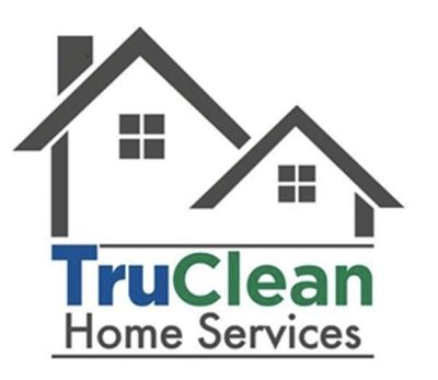 Avatar for TruClean Home Services Collierville, TN Thumbtack