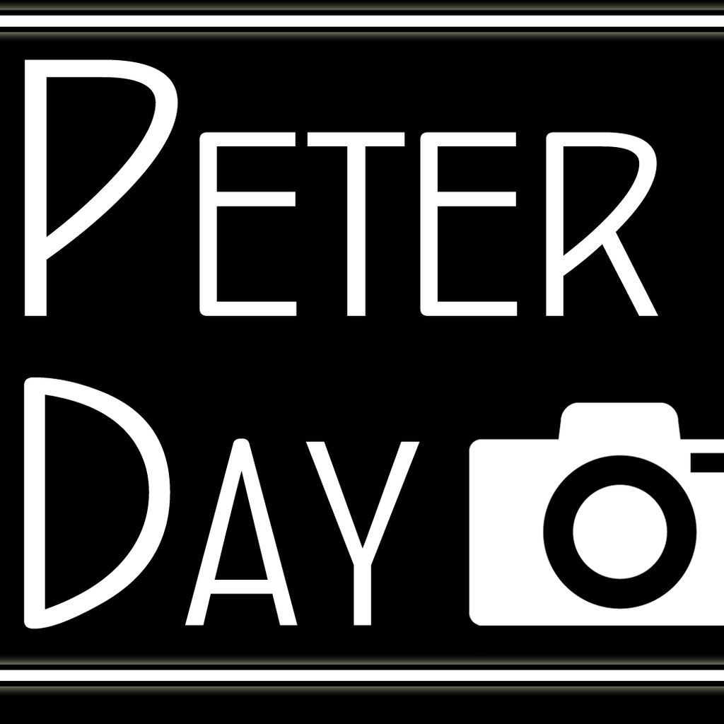 PeterDayPhoto