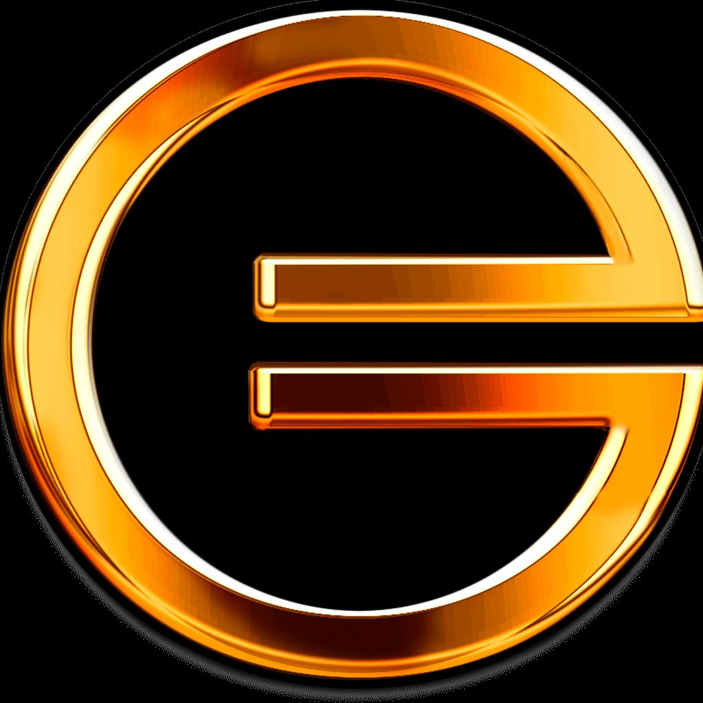ElectraGraphx