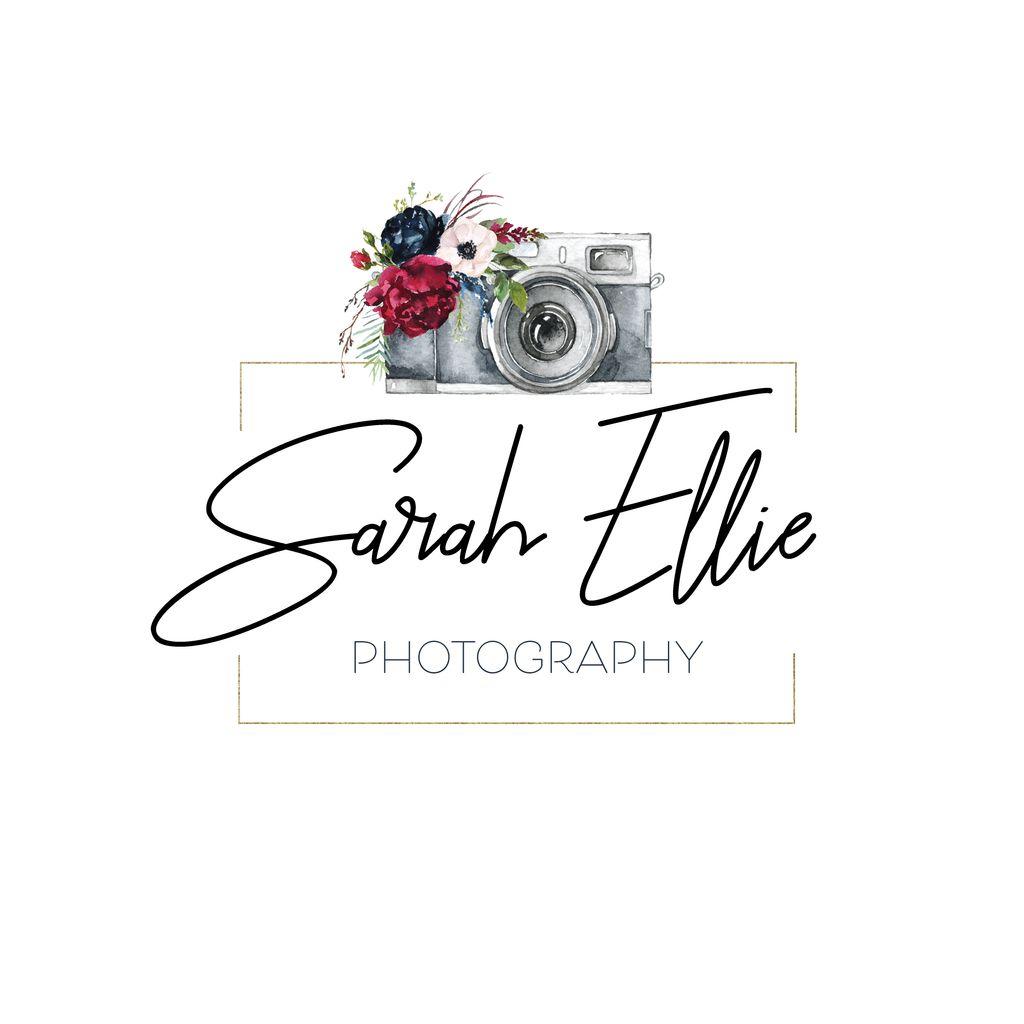 Sarah Ellie Photography