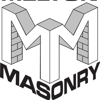 Avatar for Melton Masonry Amelia, OH Thumbtack