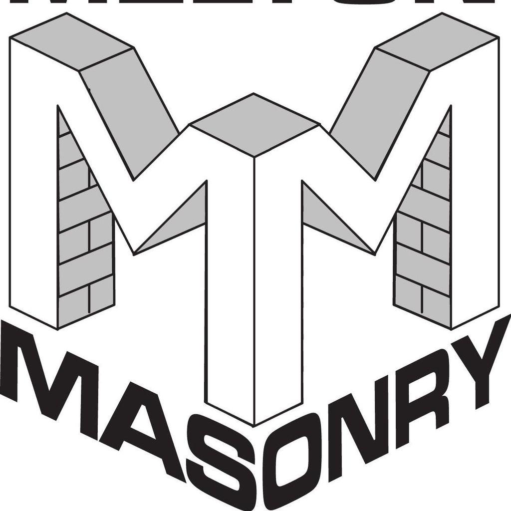 Melton Masonry