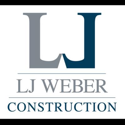 Avatar for LJ Weber Construction