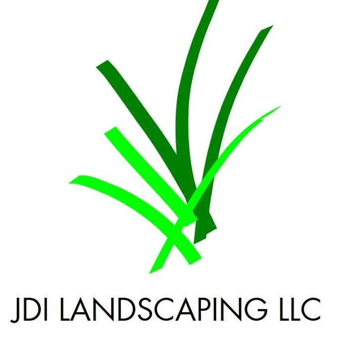 JDI Landscaping LLC