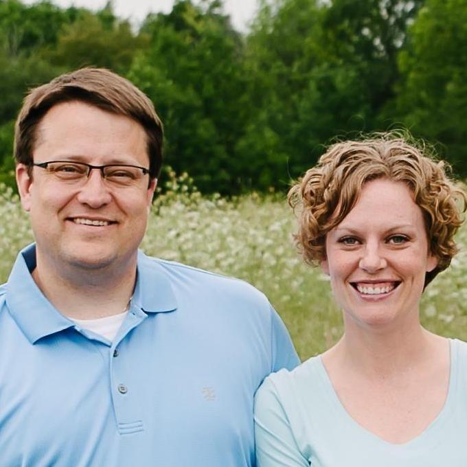 Bluebird Accounting Services, LLC