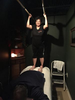 Avatar for Exquisite Massage, LLC Rogersville, TN Thumbtack