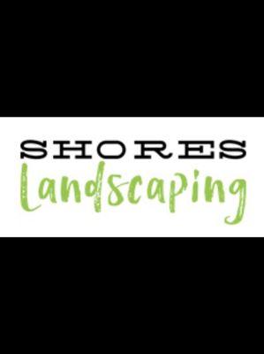 Avatar for Shores Landscaping Roseville, MI Thumbtack
