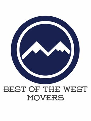 Avatar for Best of the West Movers Salt Lake City, UT Thumbtack
