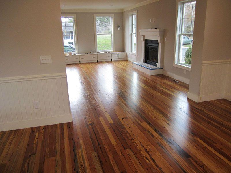 Elite Flooring System LLC