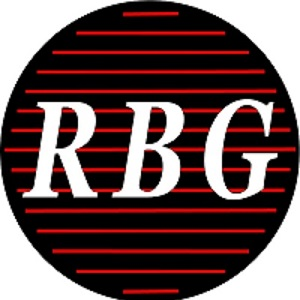 Avatar for RBG Janitorial Rockford, IL Thumbtack