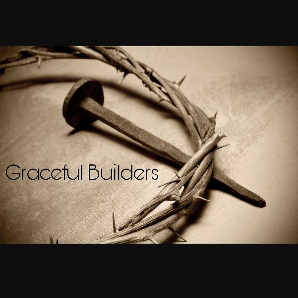 Graceful builders llc