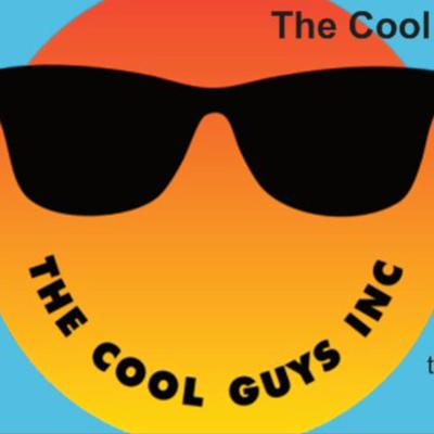 Avatar for The Cool Guys Inc. Omaha, NE Thumbtack