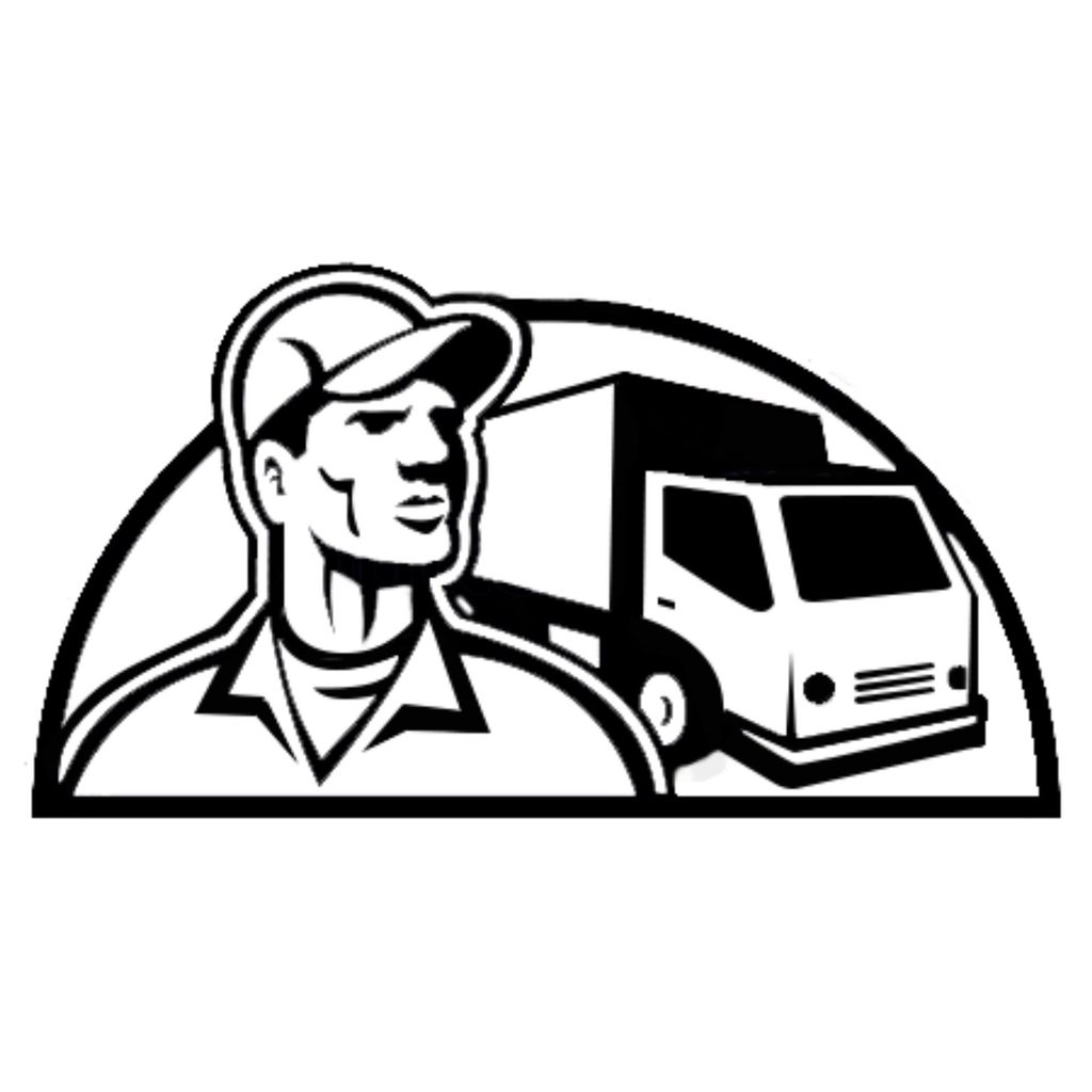 SafeHands Movers and Delivery System