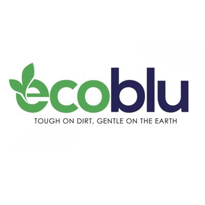Avatar for Ecoblu