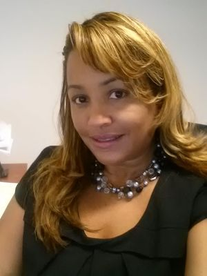 Avatar for ME Management, Accounting, Taxes & More, LLC