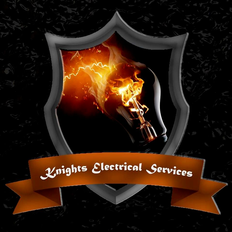 Knights Electrical Services LLC