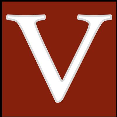 Avatar for Vanderhayden Construction