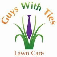 Avatar for Guys with Ties Lawn Care