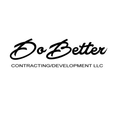 Avatar for Do Better Contracting
