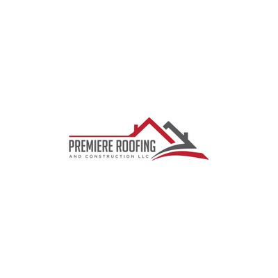 Avatar for Premiere Roofing and Construction LLC
