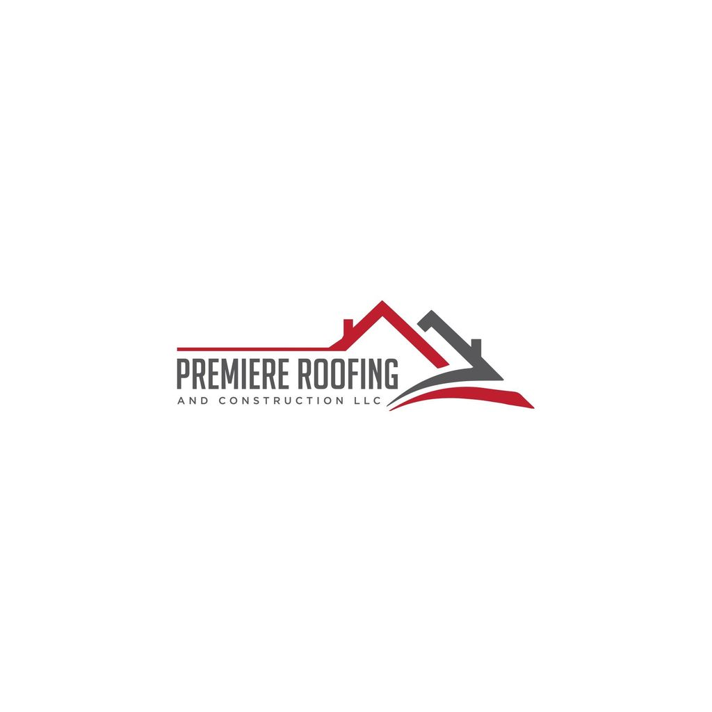 Premiere Roofing and Construction LLC