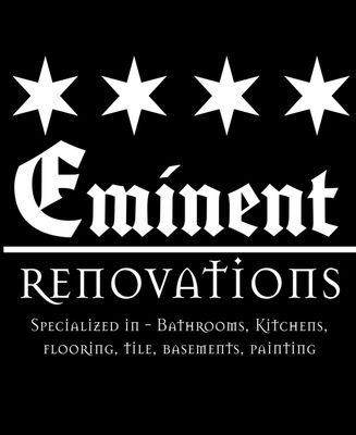 Avatar for Eminent Renovations